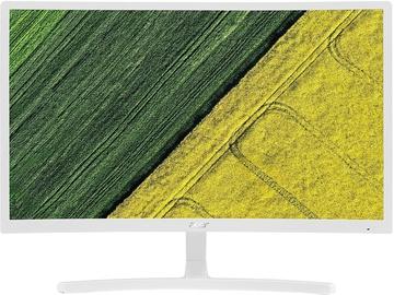 Monitorius Acer ED273A UM.HE3EE.A01