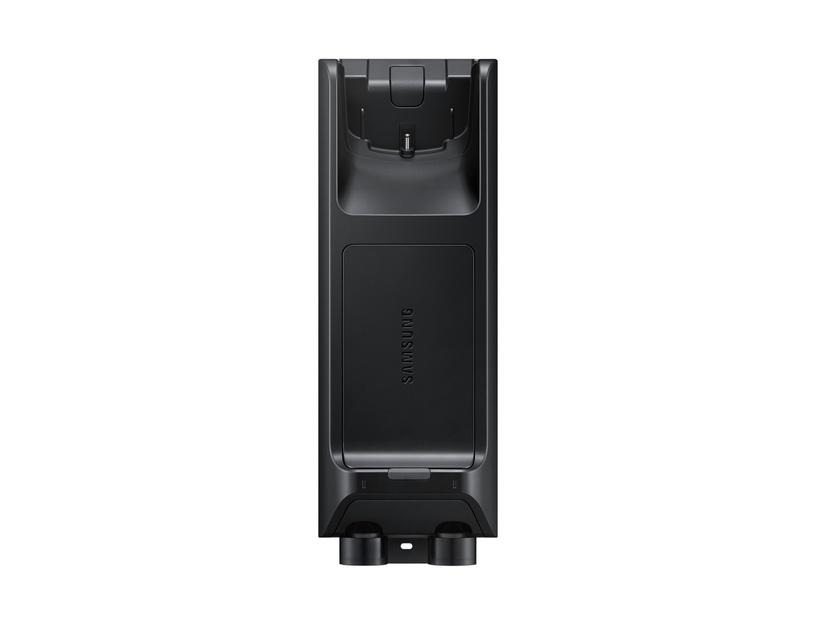Dulkių siurblys Samsung VS80N8076KC/SB