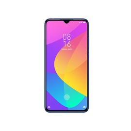 Mobilus telefonas Xiaomi Mi 9 Lite 128GB Blue