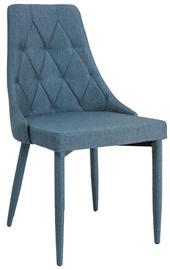 Signal Meble Chair Trix Denim