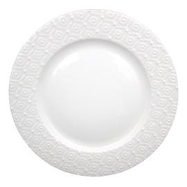Lėkštė pietų 26,5cm Essence