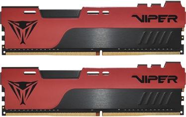 Оперативная память (RAM) Patriot Viper Elite II DDR4 8 GB CL16 2666 MHz