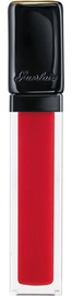 Guerlain KissKiss Liquid Sheer Lipstick 5.8ml L321
