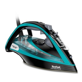 Утюг Tefal Ultimate Pure FV9844