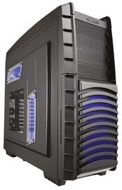Chieftec Dragon Series eATX Case Black DX-02B-OP