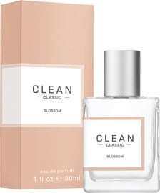 Parfüümvesi Clean Classic Blossom 30ml EDP