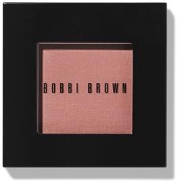 Румяна Bobbi Brown Tawny, 3.7 г