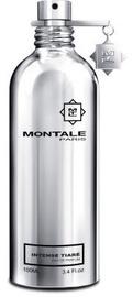 Парфюмированная вода Montale Paris Intense Tiare EDP, 100 мл