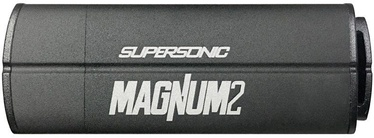 Patriot 512GB Supersonic Magnum 2 USB 3.1