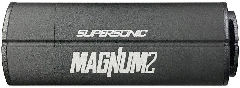 Patriot 512GB Supersonic Magnum 2 USB 3.1