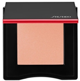 Vaigu ēnas Shiseido InnerGlow Cheek Powder 06, 4 g