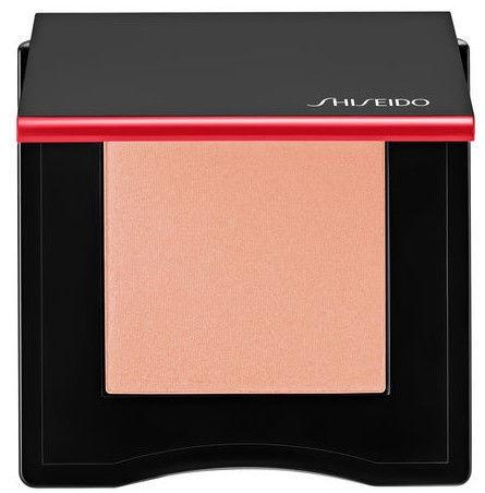 Skaistalai Shiseido InnerGlow Cheek Powder 06, 4 g