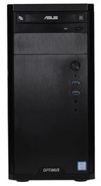 Optimus Platinum GH310T 1141481496 PL