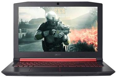 Nešiojamas kompiuteris Acer Nitro 5 AN515-51 NH.Q2REP.003