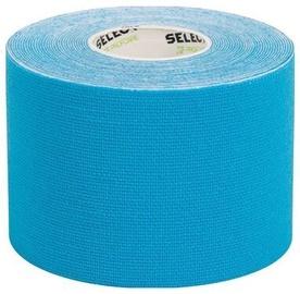 Teipimine Select Profcare K-Tape Light Blue 5m