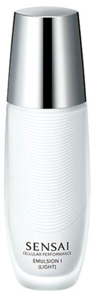 Sensai Cellular Performance I Emulsion 100ml