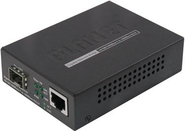 Optiline muundur Planet GT-805A, 1 Mb/s