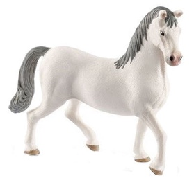 Schleich Lipizzaner Stallion 13887