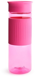 Munchkin Miracle 360 Cup 710ml Pink