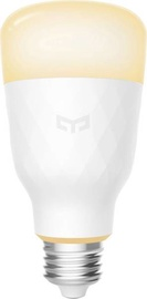 Xiaomi Yeelight Smart LED Light Bulb YLDP15YL E27 8.5W