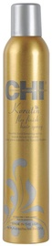 Farouk Systems CHI Keratin Flex Finish Hair Spray 284g