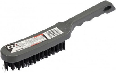 Yato YT-6356 Steel Brush