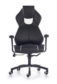 Biuro kėdė (vadovo) Torano, pakeliama