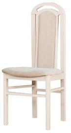 Bodzio KK Chair Latte Beige W2