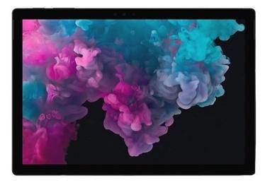 Microsoft Surface Pro 6 Black LQJ-00019 PL