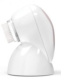 Näopuhastusseade Homedics FAC-600, valge