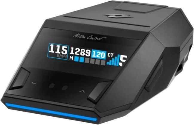 Измеритель Neoline X-COP 8700s