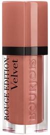BOURJOIS Paris Rouge Edition Velvet 7.7ml 17