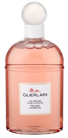 Guerlain Mon Guerlain 200ml Shower Gel