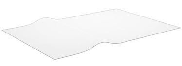 Кухонная подставка VLX Table Protector Matt 288266, 1400 мм x 900 мм