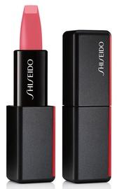 Lūpu krāsa Shiseido ModernMatte Powder 526, 4 g
