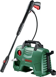 Bosch Easy Aquatak 120