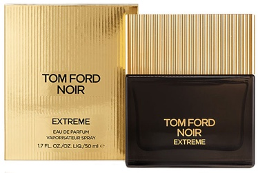 Tom Ford Noir Extreme 50ml EDP
