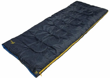 Miegmaišis Best Camp Sleeping Bag Mareeba Blue