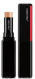 Maskuojanti priemonė Shiseido Synchro Skin Correcting Gelstick 203, 2.5 g