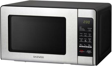Daewoo KQG-664BB