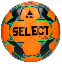 Futbolo kamuolys Select Super Fifa 2018, 4