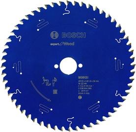 Bosch EX WO H Circular Saw Blade 235x30x2.8mm