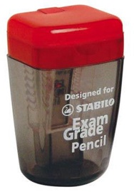 Stabilo Sharpener Exam Grade