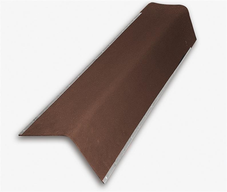 Vėjalentė Gutta, ruda, 106 x 33 cm