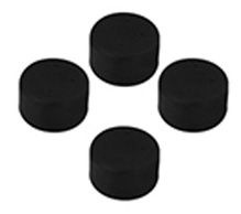 KMD Pro Gamer Thumb Grips PS4/PS3