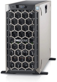 Dell PowerEdge T640 2P8JM