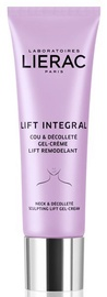 Lierac Lift Integral Neck & Decollete Sculpting Lift Gel Cream 50ml
