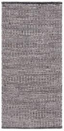 Ковер FanniK Ratsu Light Grey, серый, 140 см x 200 см