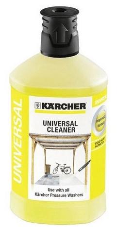 Universalus valiklis Karcher 6.295-753.0, 1 l