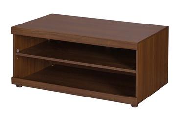 Televizoriaus staliukas Meris, 100 x 45 x 59 cm